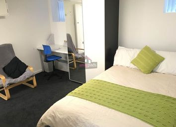 Thumbnail Room to rent in Gilda Brook Road, Eccles, Manchester