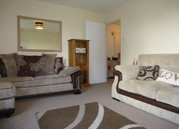 Thumbnail 2 bedroom flat for sale in Chestnut Place, Southam
