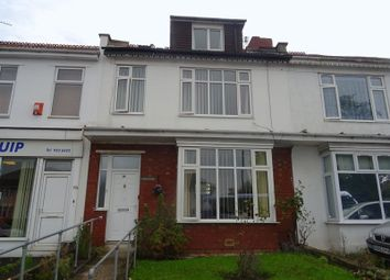 Thumbnail 7 bed terraced house for sale in Filton Road, Horfield, Bristol