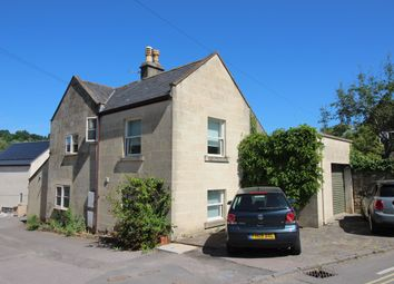 4 bed detached house to rent in Darlington Road, Bath BA2
