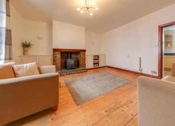 Thumbnail 2 bed terraced house to rent in Commercial Street, Loveclough, Rossendale
