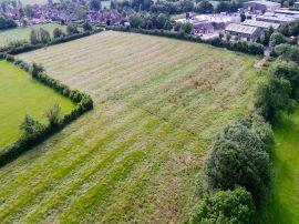 Thumbnail Land for sale in Draycott Road, Moreton-In-Marsh