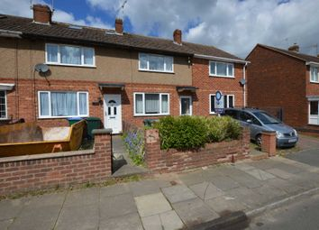 Thumbnail 2 bedroom terraced house for sale in Aldbury Rise, Allesley Park, Coventry