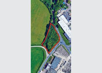 Thumbnail Land for sale in Land At, Manor Road, Swindon Village, Gloucestershire
