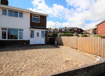 Thumbnail Property for sale in Cynfran Road, Llysfaen, Colwyn Bay