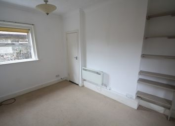 Thumbnail 1 bed property to rent in Richmond Road, Worthing
