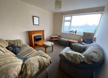 Thumbnail 1 bed flat for sale in Tollgate Court, Trentham Road, Blurton, Stoke-On-Trent, Staffordshire