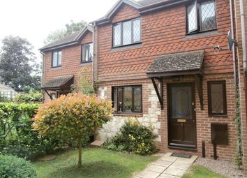 Thumbnail 3 bed property to rent in Haslewood Close, Smarden, Ashford
