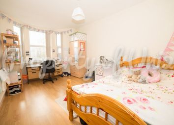 Thumbnail 7 bed detached house to rent in Sherwin Road, Lenton, Nottingham