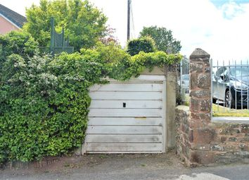 Thumbnail Land for sale in High Street, North Tawton