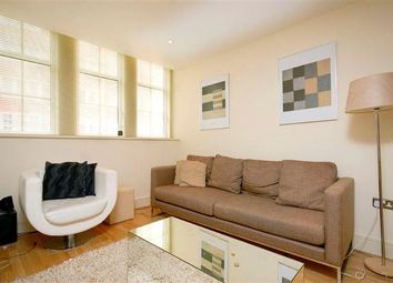 Thumbnail 2 bed flat to rent in Romney House, 47 Marsham Street, London