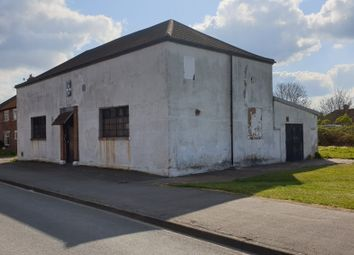 Thumbnail Property for sale in Grange Road, Moorends, Doncaster, South Yorkshire