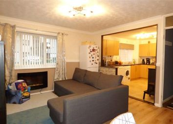 Thumbnail 2 bed flat for sale in Flat 4, Elston Lodge, Grange Avenue, Preston