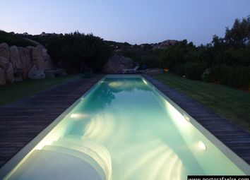 Thumbnail 5 bed villa for sale in Porto Cervo, Costa Smeralda, Sardinia, Italy