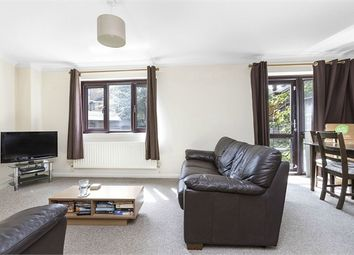 Thumbnail 3 bed terraced house for sale in Leydon Close, Rotherhithe, London