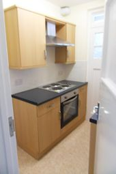 2 bed flat to rent in Belgrave Court, Walter Road, Swansea. SA1