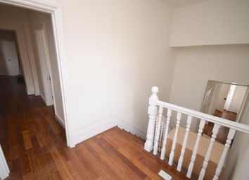 Thumbnail 4 bedroom flat to rent in Earls Court Road, London