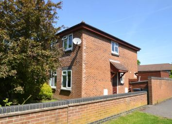 Thumbnail 3 bedroom terraced house to rent in Wordsworth Mead, Redhill, Surrey
