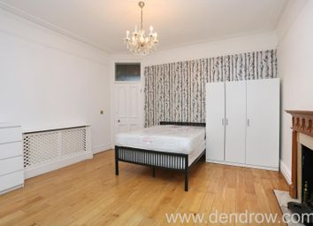 4 bed property to rent in Lauderdale Mansions, Lauderdale Road W9