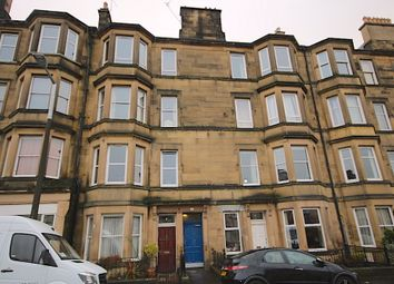 3 bed flat to rent in Polwarth Place, Edinburgh EH11