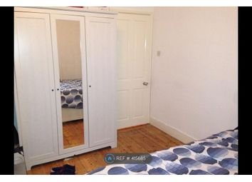 Thumbnail Room to rent in Ethelbert Road, Wimbledon