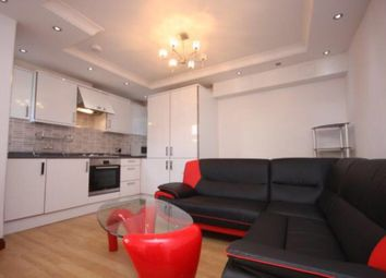 Thumbnail 4 bed maisonette to rent in Liverpool Road, Islington