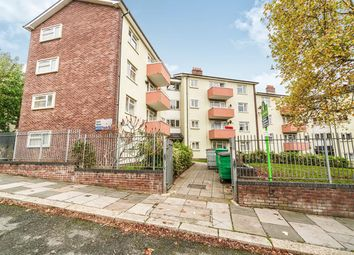 2 bed flat for sale in Cecil Street, Plymouth PL1