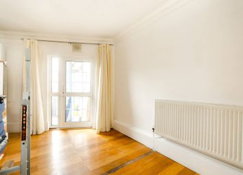 Thumbnail 2 bedroom flat for sale in Upton Heights, Forest Gate