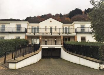 Thumbnail 4 bed flat to rent in Apt. 4 Majestic Court, Queens Valley, Ramsey