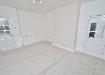Thumbnail 3 bed mews house to rent in West Crescent, Accrington