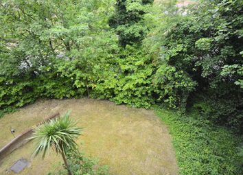 Thumbnail 2 bed flat for sale in Kingswood Drive, Crystal Palace