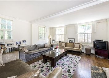 Thumbnail 5 bed semi-detached house for sale in North Grove, London