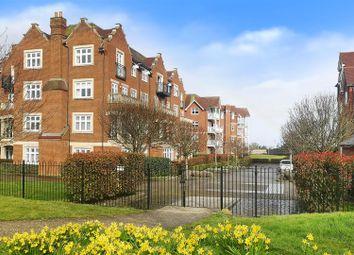 Darley Road, Eastbourne BN20, east sussex property
