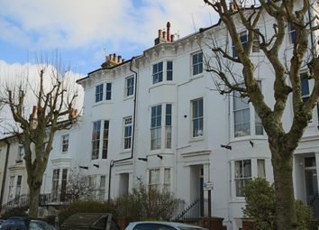 Thumbnail 1 bed flat for sale in Compton Avenue, Brighton