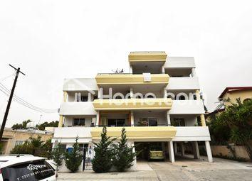 Thumbnail 1 bed duplex for sale in Faneromeni, Larnaca, Cyprus