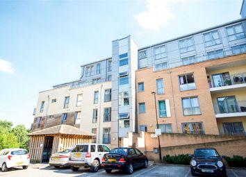 Thumbnail 2 bedroom flat for sale in Jupiter Court, 10 Cameron Crescent, Edgware