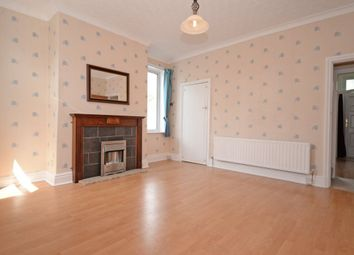 Thumbnail 3 bed terraced house to rent in Grange Street, Barnoldswick