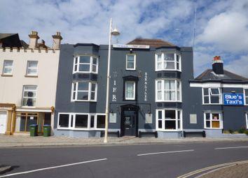 Thumbnail 1 bedroom property to rent in Waterloo Square, Bognor Regis