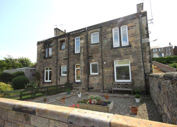 Thumbnail 1 bed flat for sale in Braehead, Bo'ness