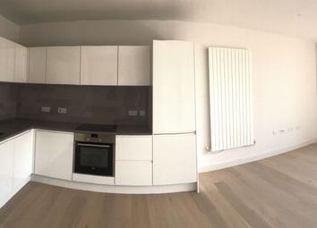 Thumbnail 1 bed flat to rent in Mercier Court, Starboard Way, London