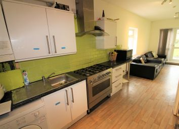 Thumbnail 9 bed semi-detached house for sale in Oak Tree Lane, Birmingham
