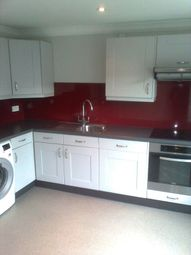 Thumbnail 3 bed terraced house to rent in Ladysmith Road, Bristol