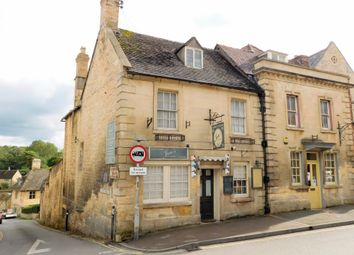 Thumbnail 3 bed property for sale in High Street, Winchcombe, Cheltenham