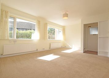 Thumbnail 2 bed flat to rent in Manston Terrace, Exeter, Devon