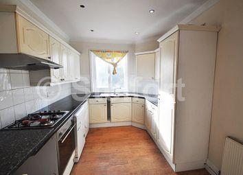 Thumbnail 2 bed flat to rent in The Grove, Golders Green, London