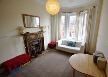 Thumbnail 2 bed flat to rent in Braeside Street, North Kelvinside, Glasgow G20,