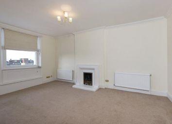Thumbnail 4 bed flat to rent in Hamilton Terrace, St John's Wood