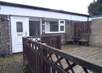 Thumbnail 2 bed terraced house for sale in School Lane, Dewsbury