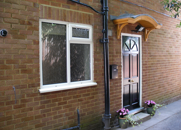 Thumbnail Flat to rent in Charters Lane, Ascot