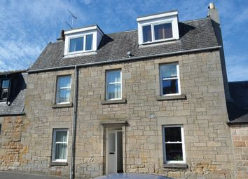 Thumbnail 4 bed terraced house for sale in Murray Place, Cambusbarron, Stirling